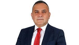 Türkiye Değişim Partisi Samsun İhracat Üssü Olmalı